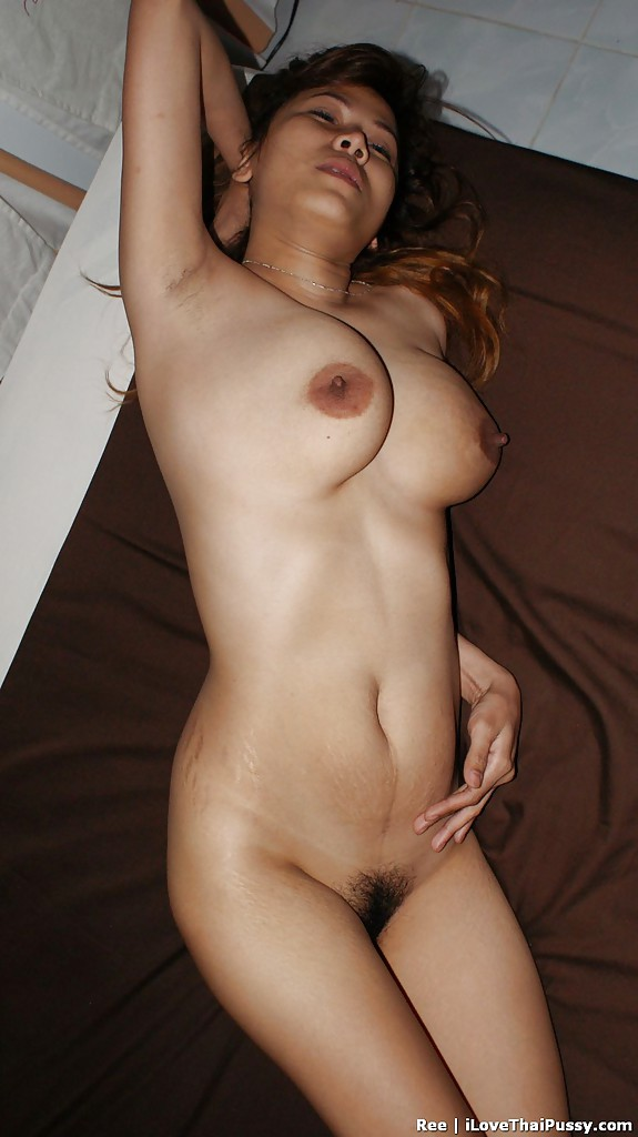 nude mature thai women