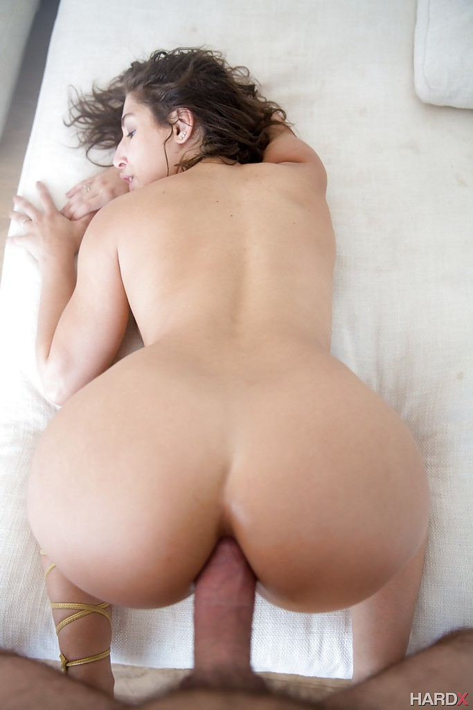 Have Big booty naked fuck pics was