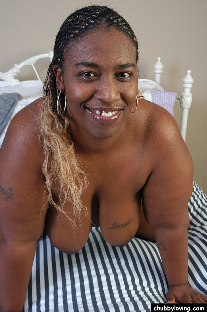 Naked nipple fat lady Real
