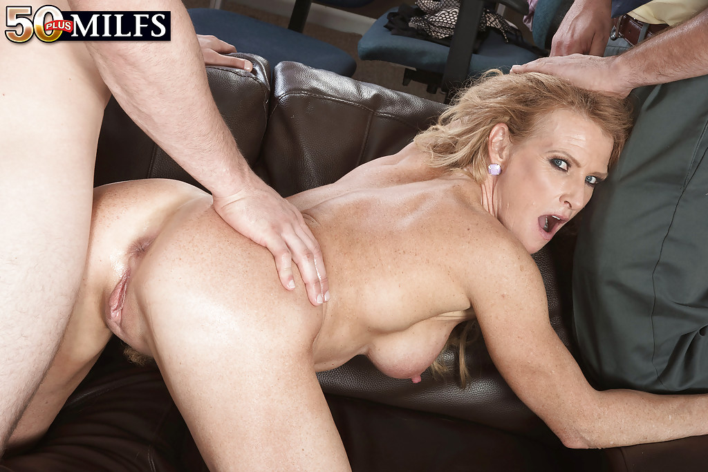 Amanda daniels nude valuable information
