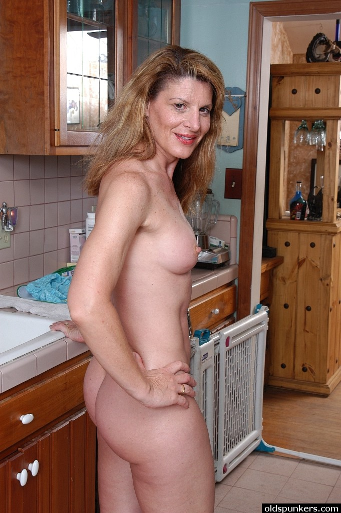 Dirty mature pussy