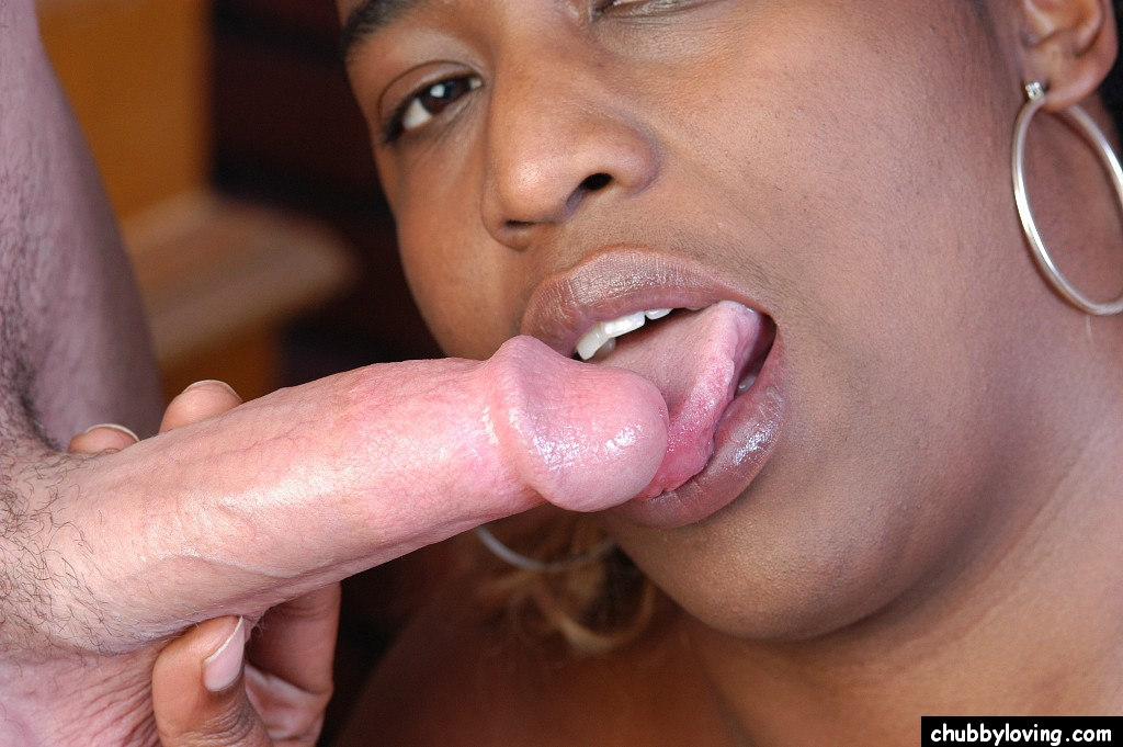 college gay sucking cock until facialized