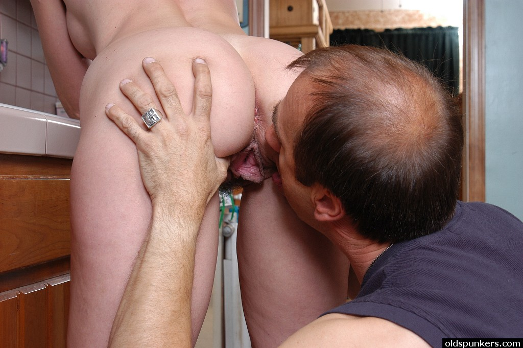 Mature neighbor fuck