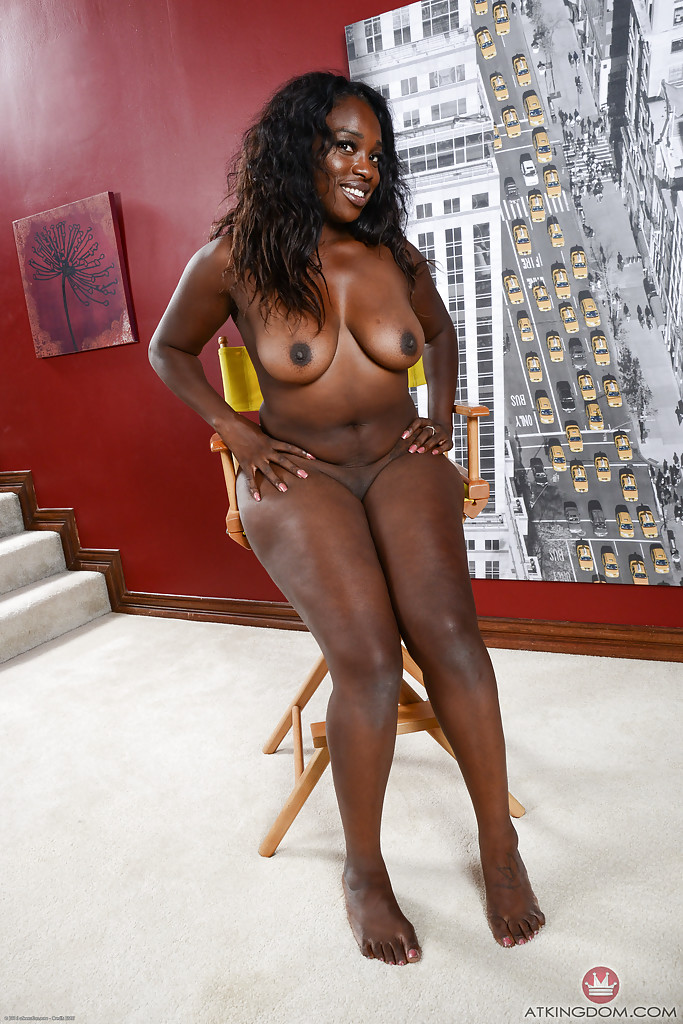 full-screen-fat-black-porn-videos-vickie-toon-porn