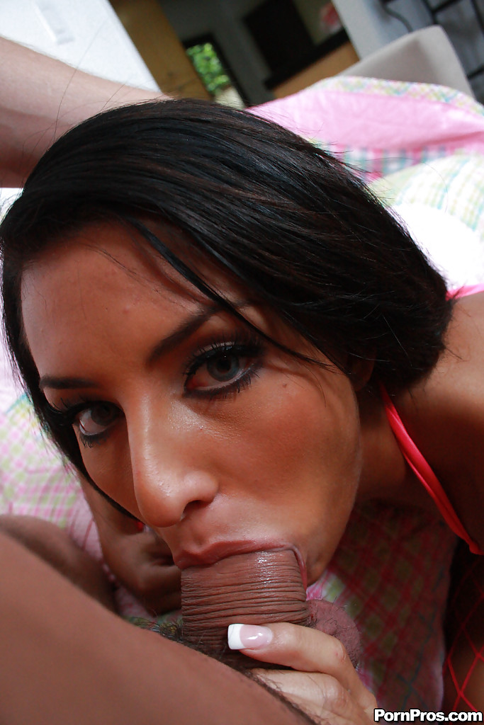 Deepthroat love lexi diamond pity