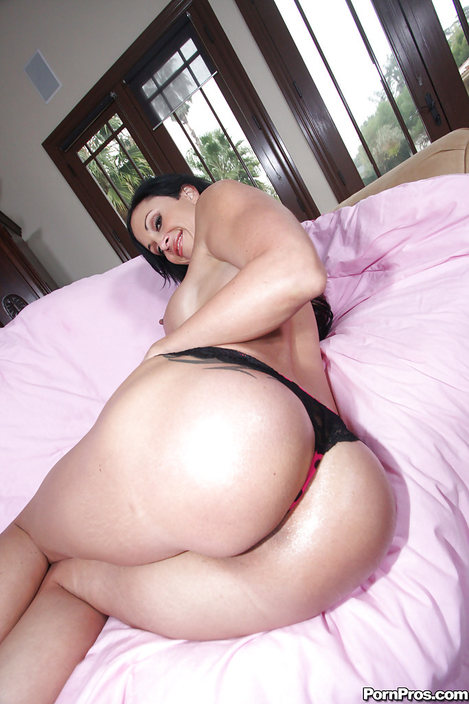 bbw ass spred pic on tumblr