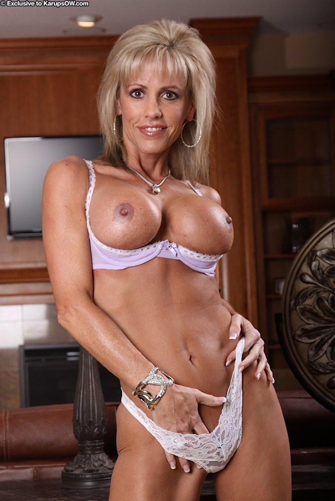 Mature ladies xxx, anus to penisgirls very pretty nakedgirls