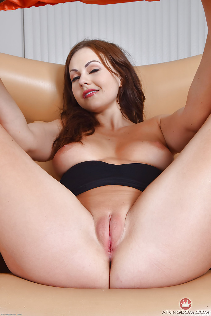 Pity, that perfect latina milf pussy spread yes