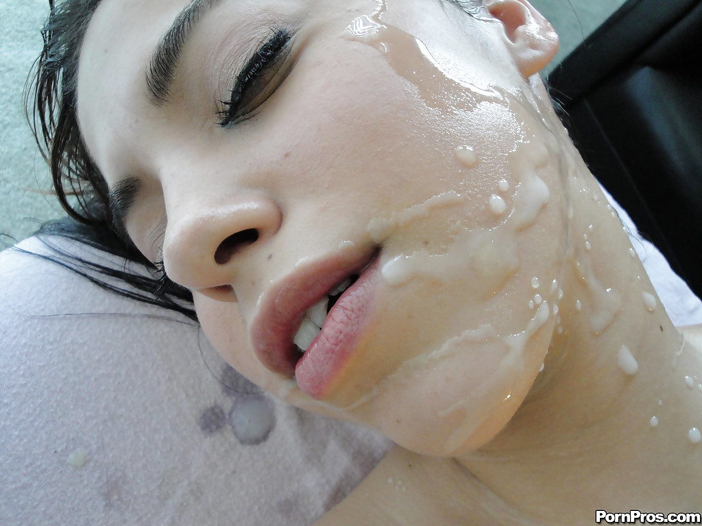 gigi rivera facial