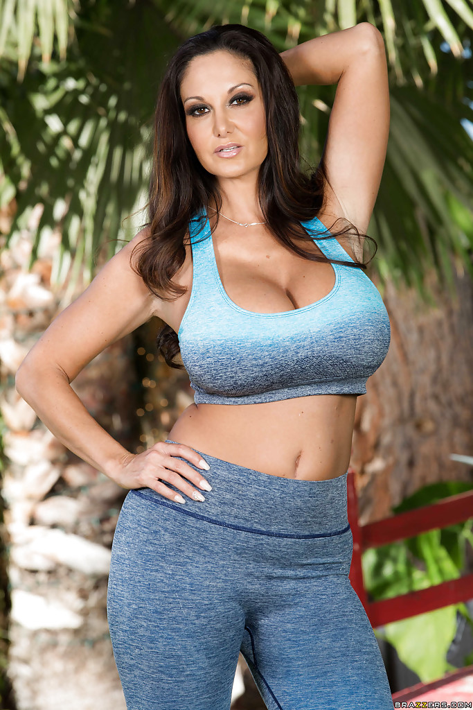 Can believe Ava addams porn star