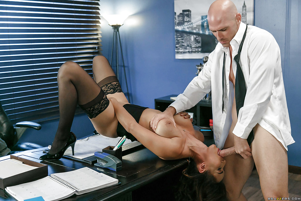 Scat Sex In The Doctor's Office, Scat Porn Photo