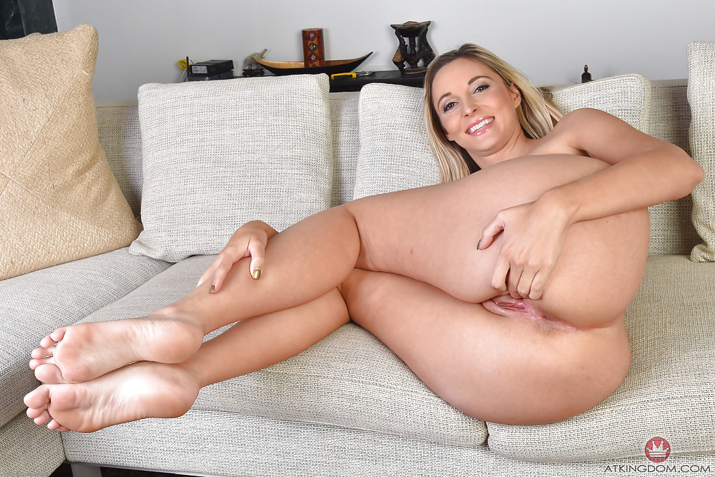 Milf fuck fairy wife