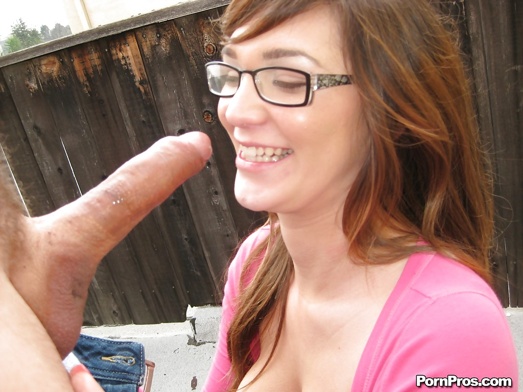 19 year old holly wellin load my mouth 5