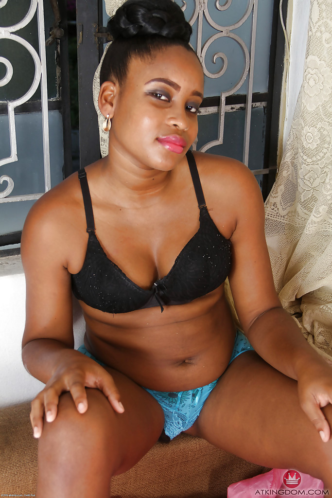 Photos de maman sexe