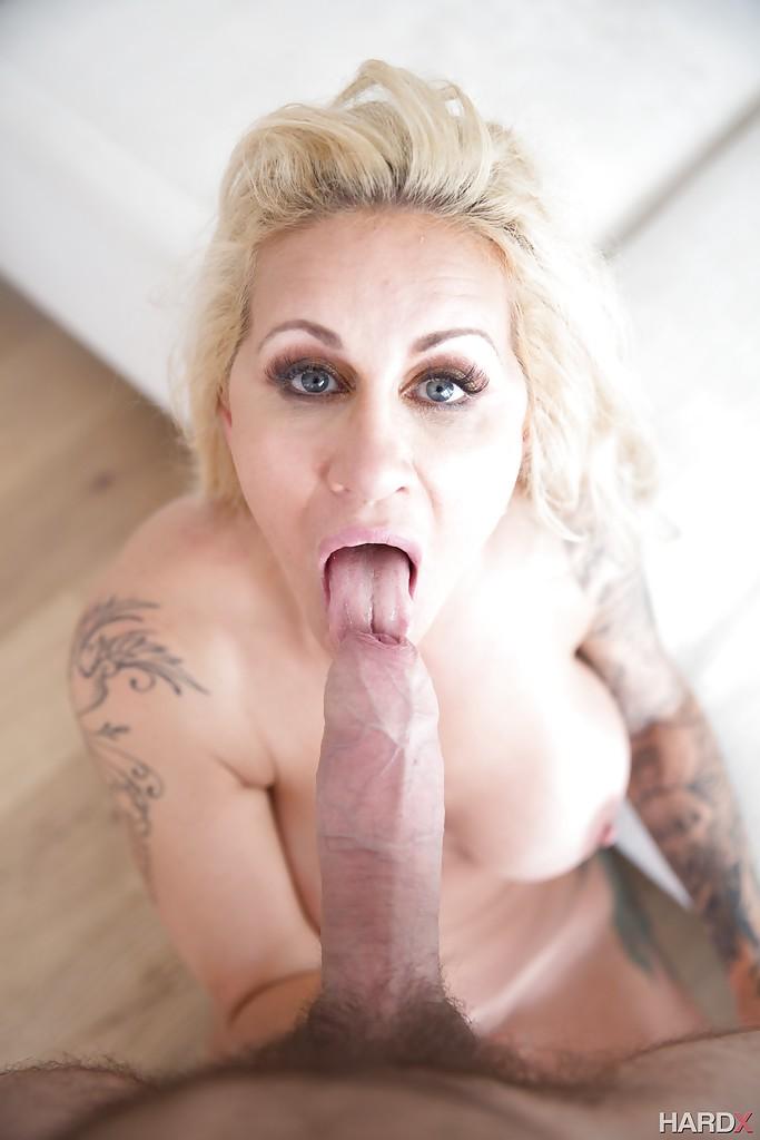 Believe Big Ass And A Group Of Big Dick Hardcore Porn ball girl