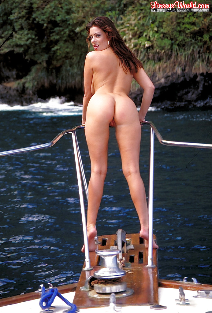 Confirm. hot boating chicks nude