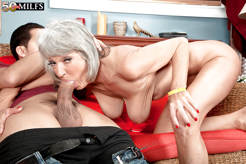 congratulate, cuckold motivation cam live adult pity, that