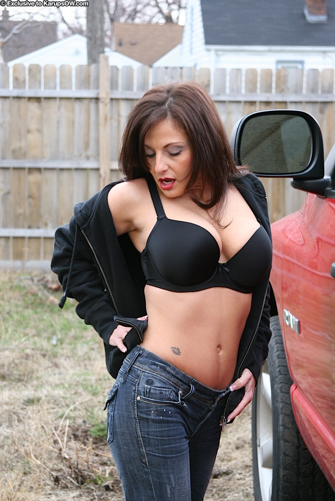 Pussy mature women pictures snatch