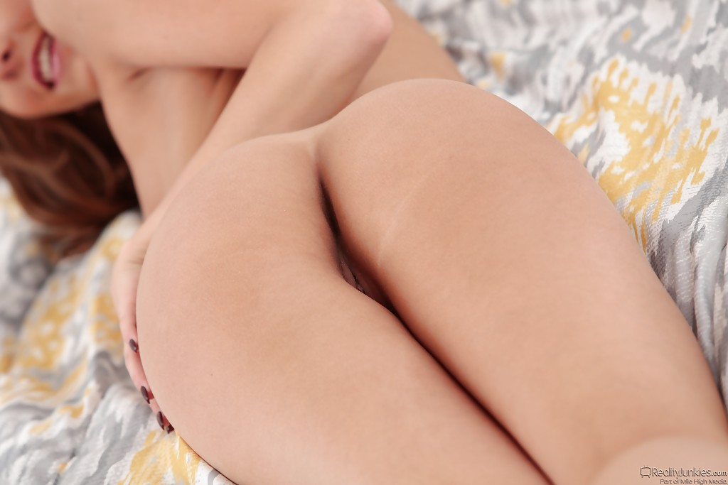 Bubble-assed young senhorita Molly Manson fondles her trimmed trench and wonderful booty porn photo #324809484 | Reality Junkies, Molly Manson, Ass, Babe, Close Up, Lingerie, Masturbation, Panties, Pussy, Redhead, Shorts, Teen, Tiny Tits, mobile porn
