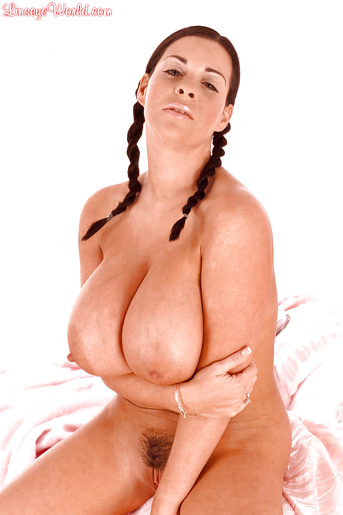 Topic Linsey dawn tits vids consider