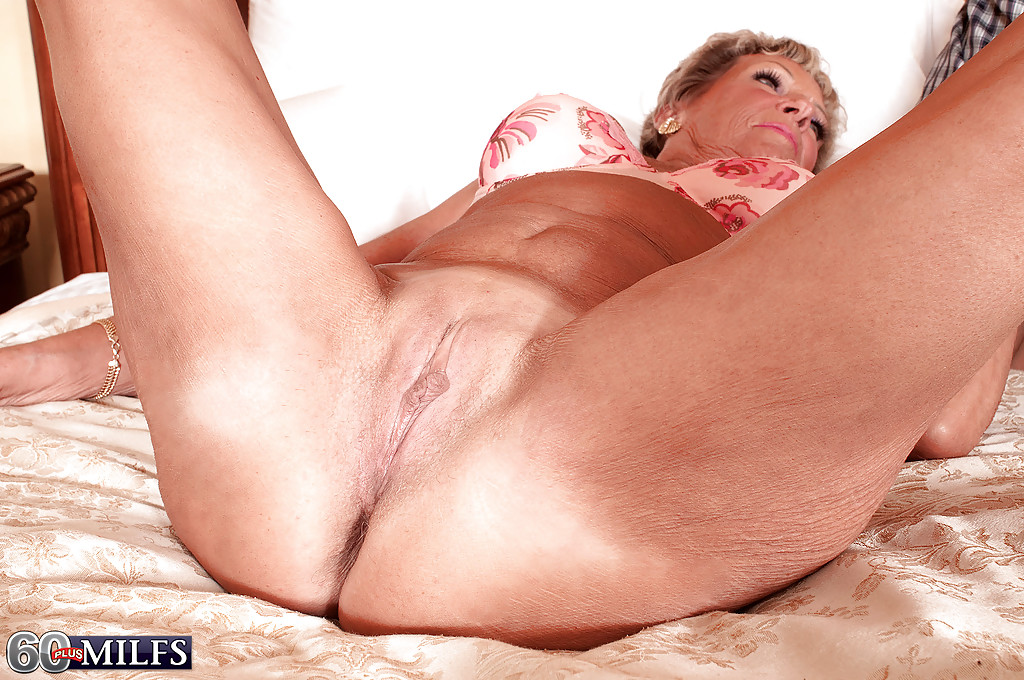 Insatiable Cocksucker Milf From Europe