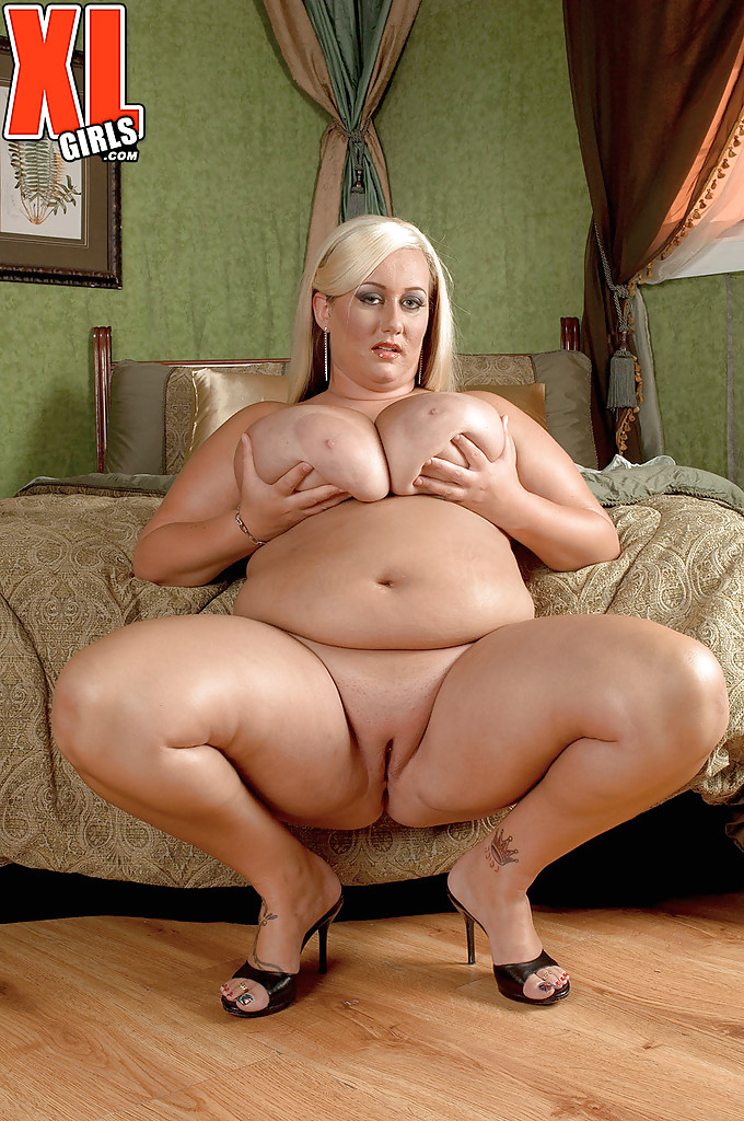 Above told Big body bbw milf confirm