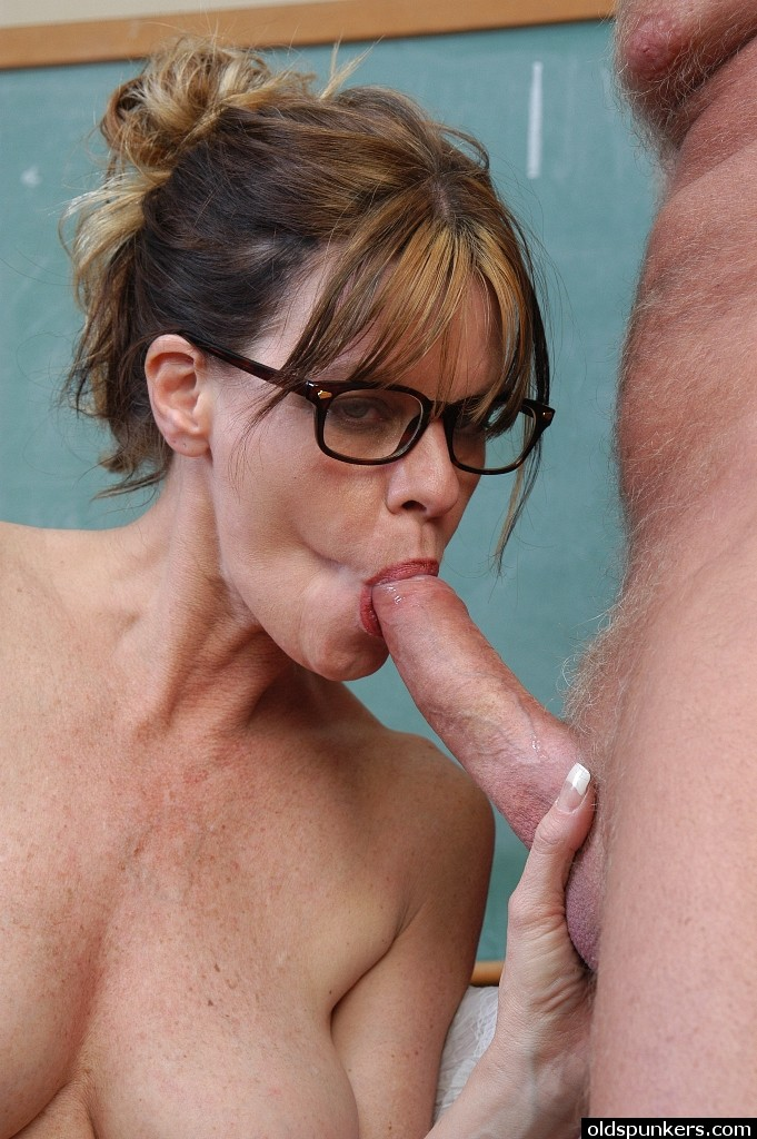 Mature Blow Jobs Tumblr