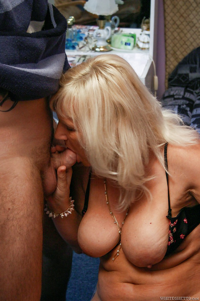 leyla enjoyed every inch of his big cock