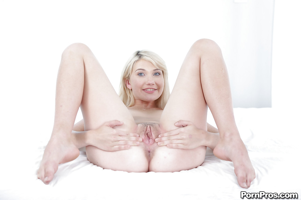 naked girls having sex with their dads