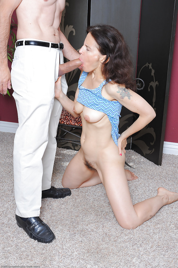 something is. melanie anton creampie multiple think, that you