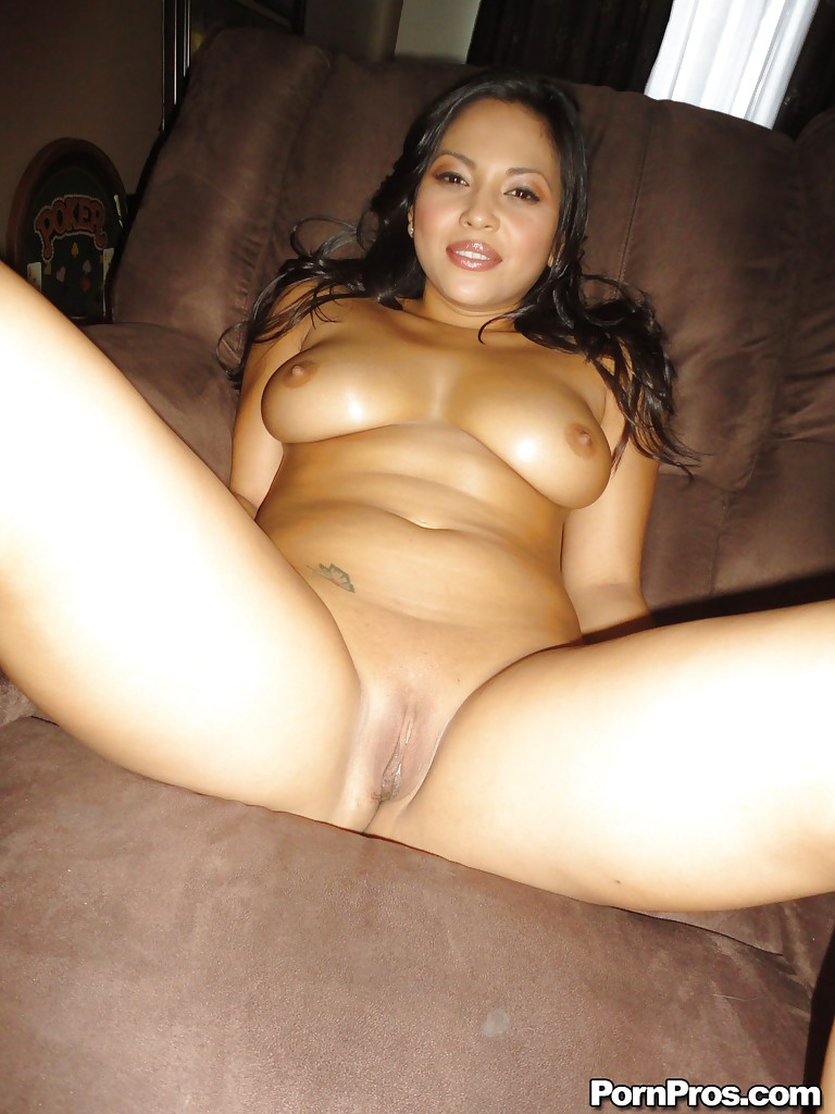 big boobed brazilian woman nude