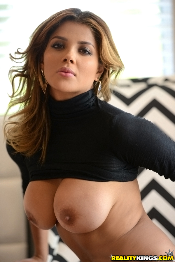 something free porn adult xxx video everything. think, that you
