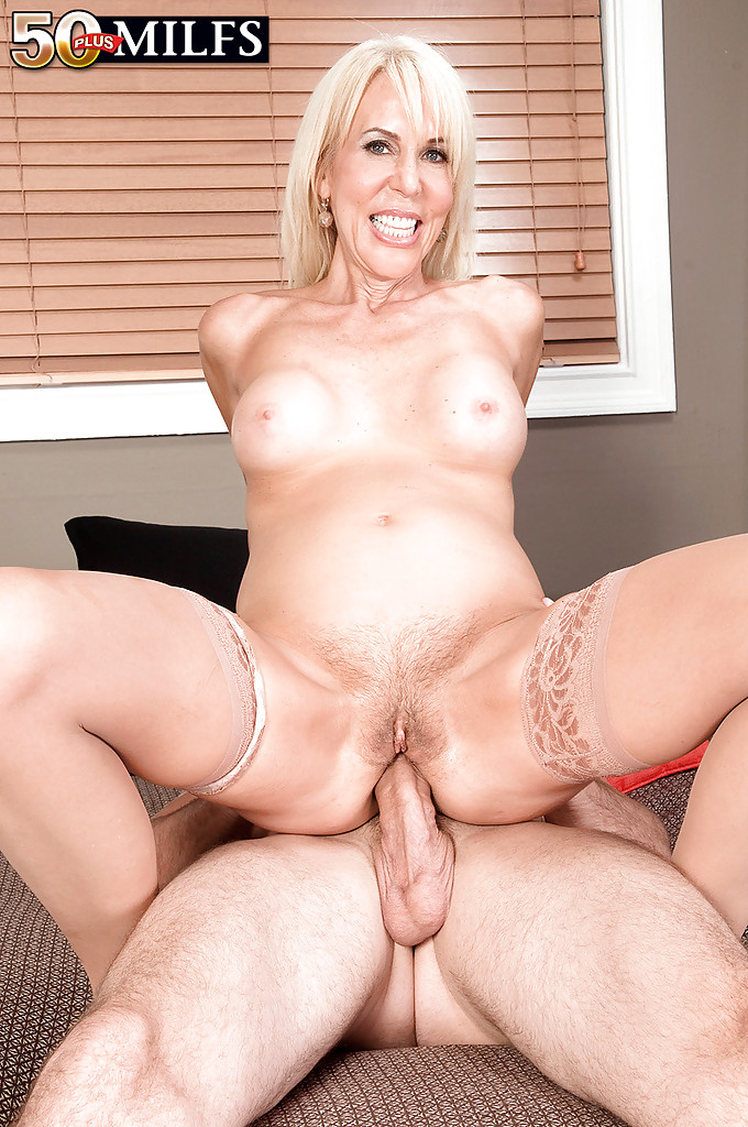 day, sandra nude xxx very valuable