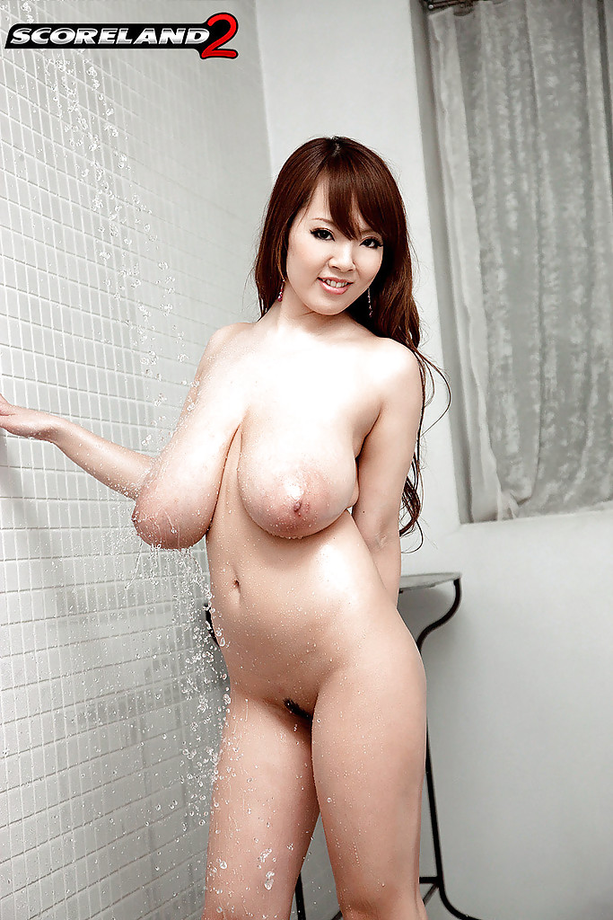 Hairy asian big tits you incorrect