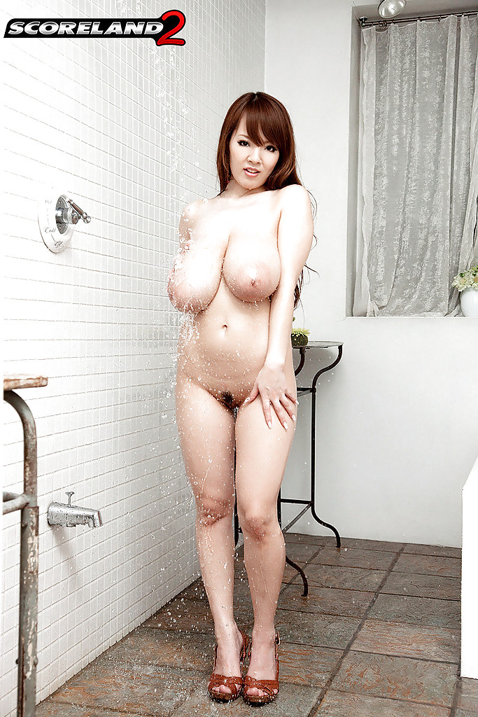 Japan big tits porn apologise, but