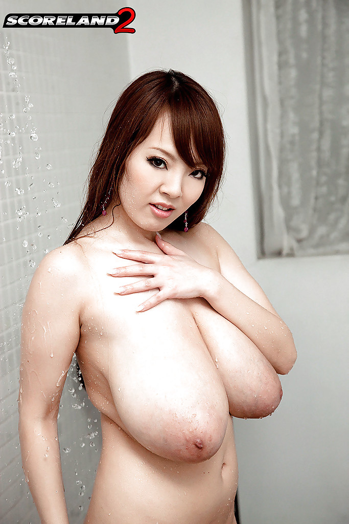 Something is. Japan big tits porn speaking
