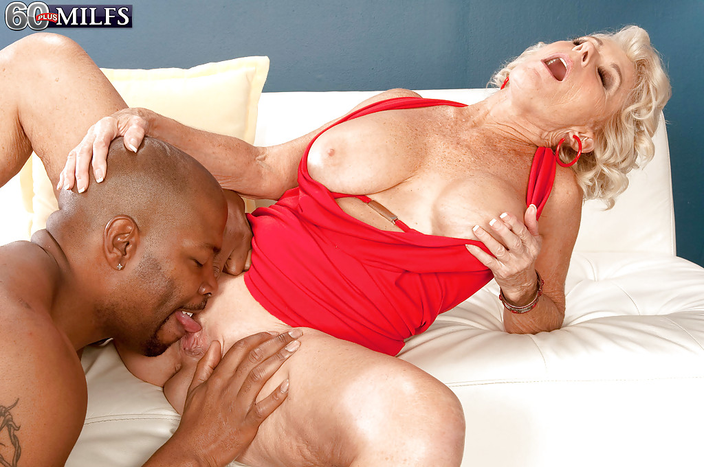 georgette parks getting fucked black cock