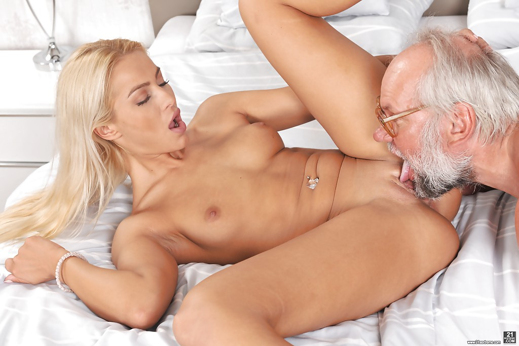 video sex carmen luvana