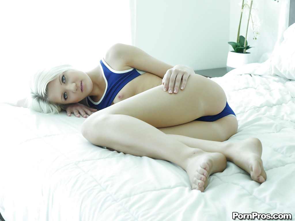 First time sex with same sex