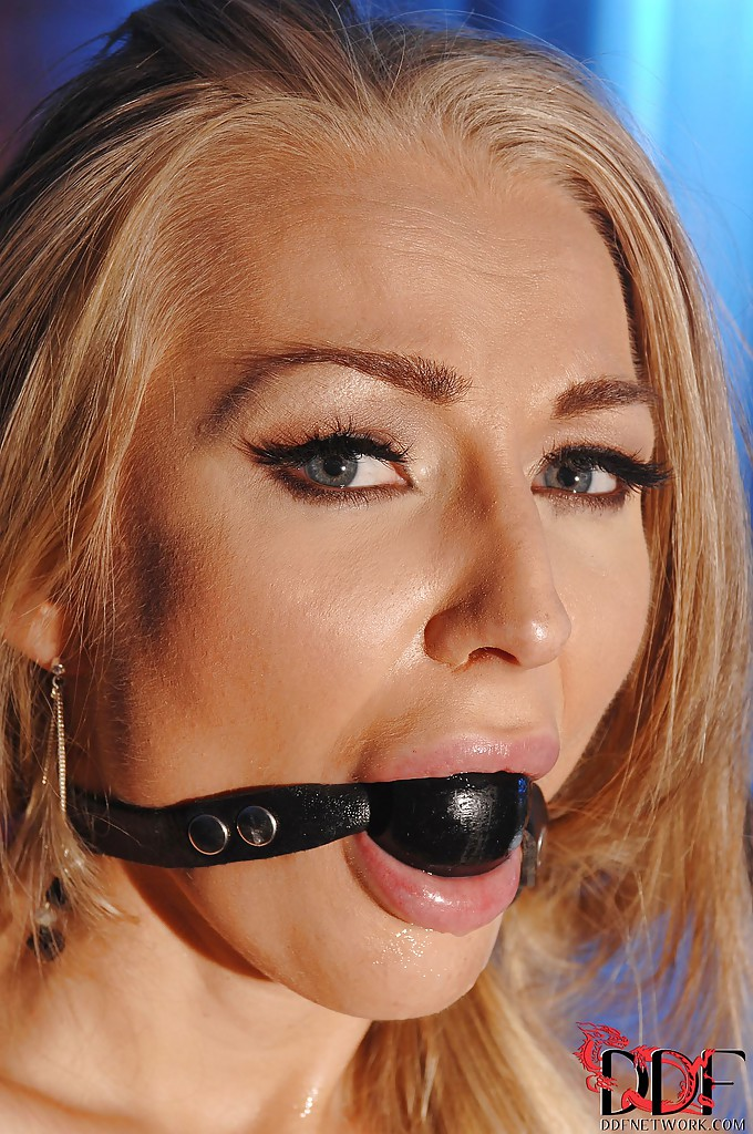 Gaged European honey Kayla Green enjoys anal hardcore copulate with Bdsm components porn photo #317870192 | House Of Taboo, Kayla Green, Anal, Ass, Ass Fucking, Big Tits, Blonde, Bondage, Close Up, Cum In Mouth, Cumshot, European, Fetish, Hardcore, Legs, Office, Pussy, Reality, Shaved, Spreading, Stockings, Tattoo, mobile porn