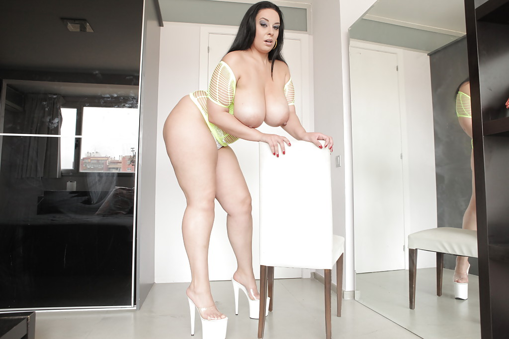 strictly looking for Craving For Big Cock just clean