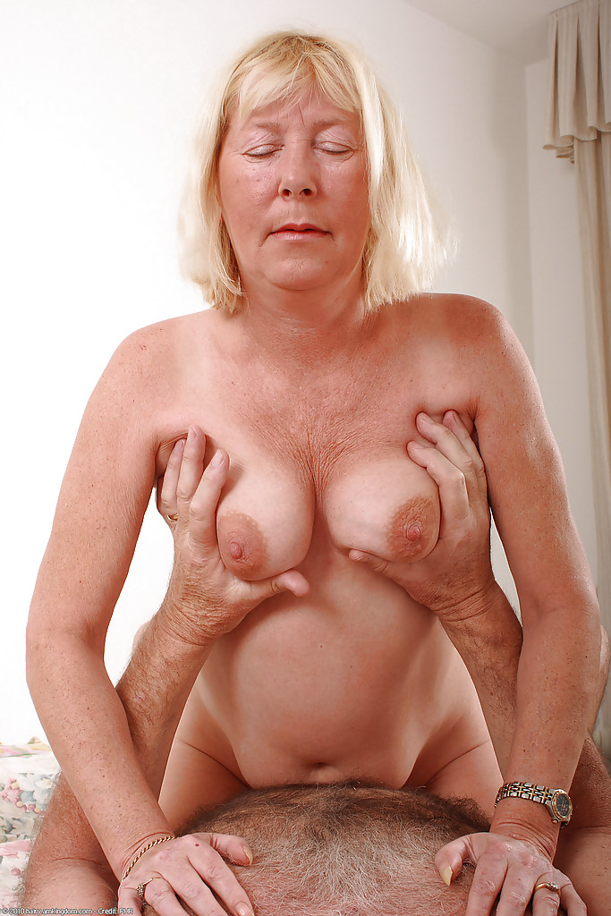 German big titts porn