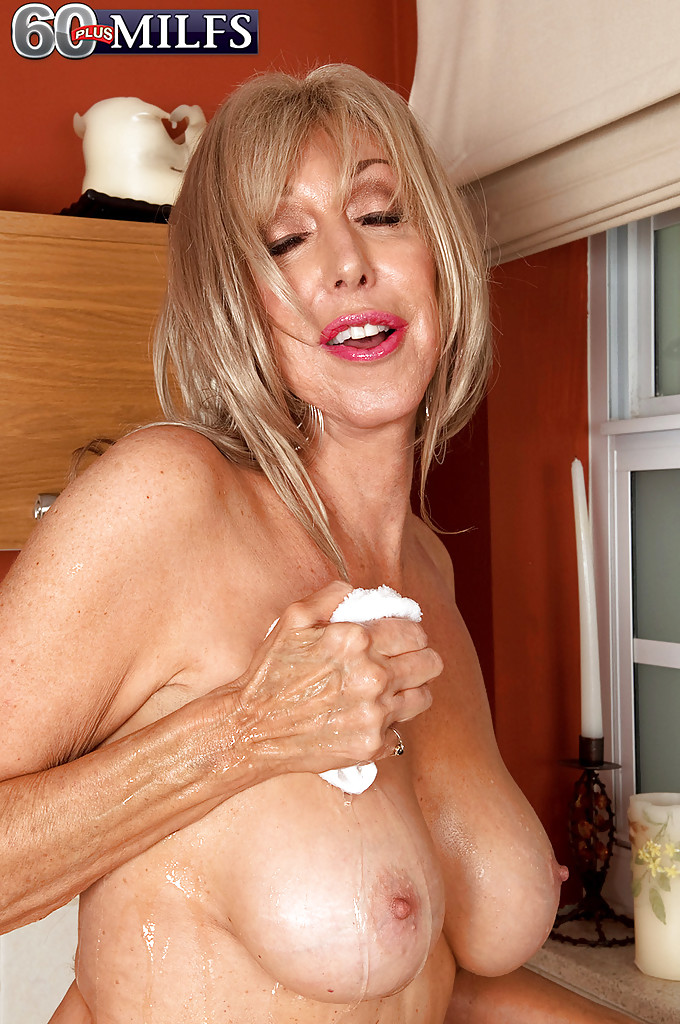 Tube christy cougar milf mature