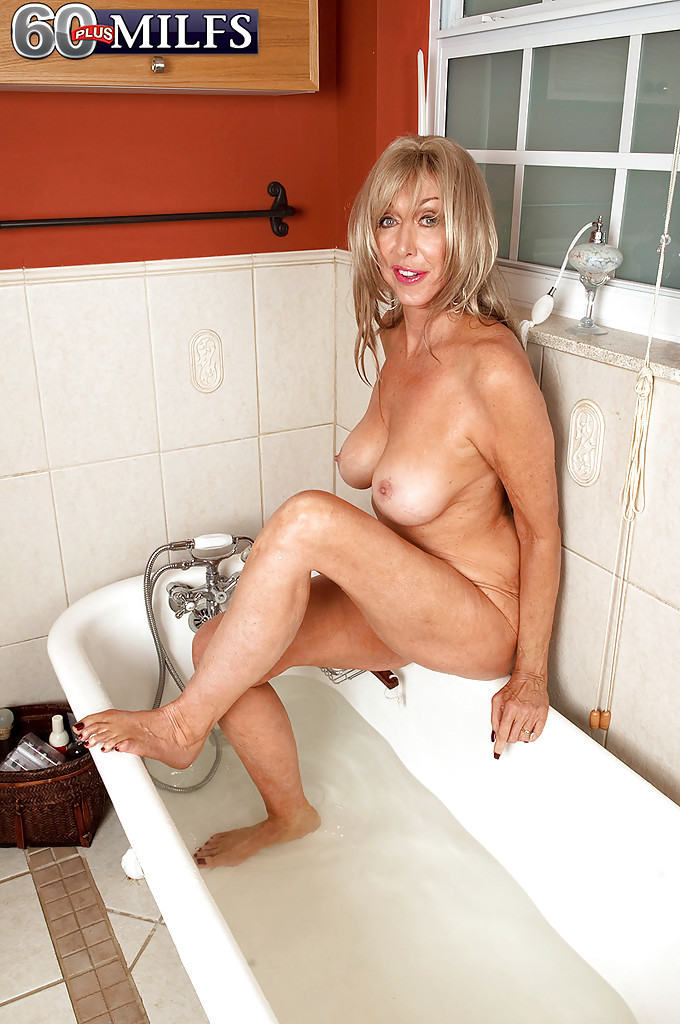 tube cougar Milf christy mature