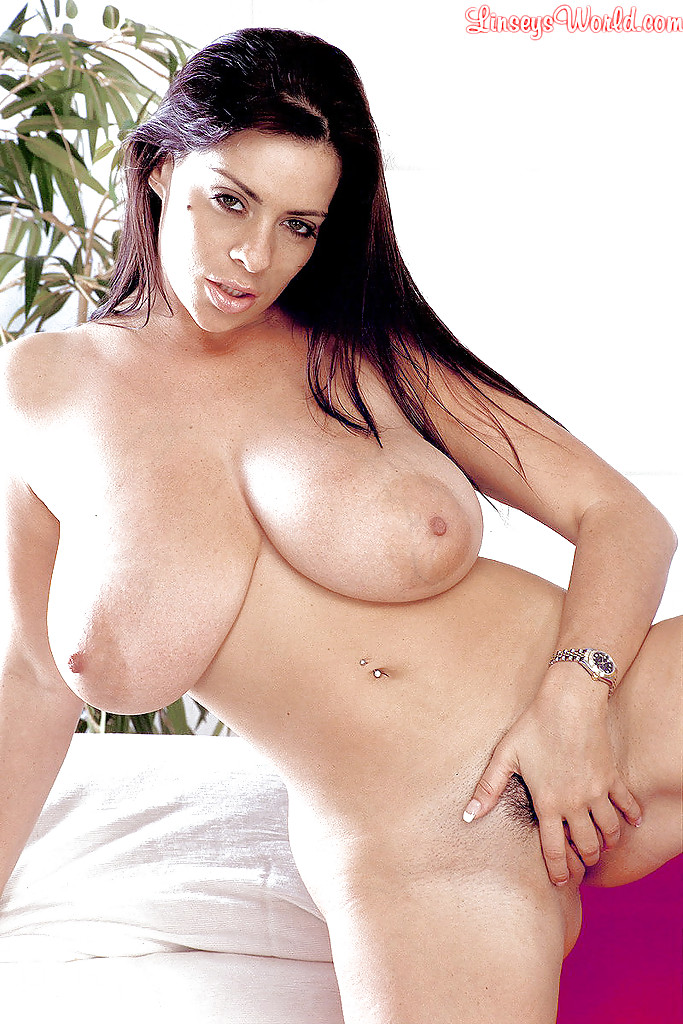 Remarkable linsey dawn mckenzie pussy