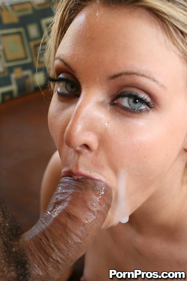 Not right ariel summers deepthroat apologise, but