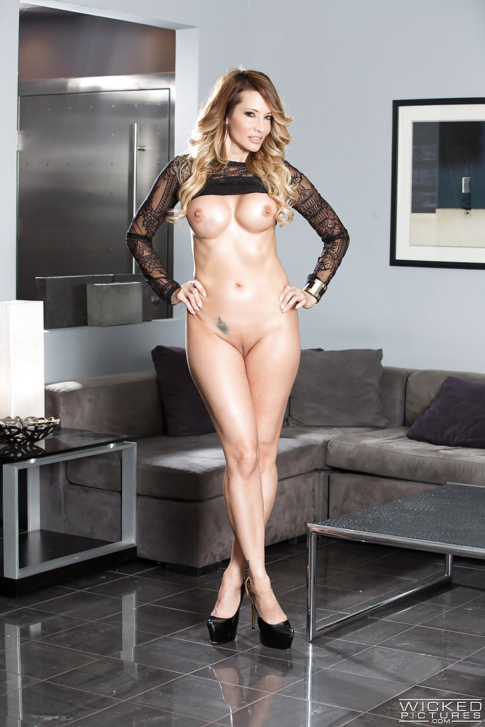 big-jessica-drake-naked-movies-movies-handjob-best