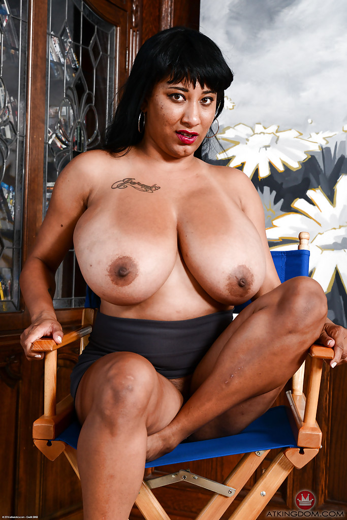 Correctly. amateur ebony milfs nude pic good idea