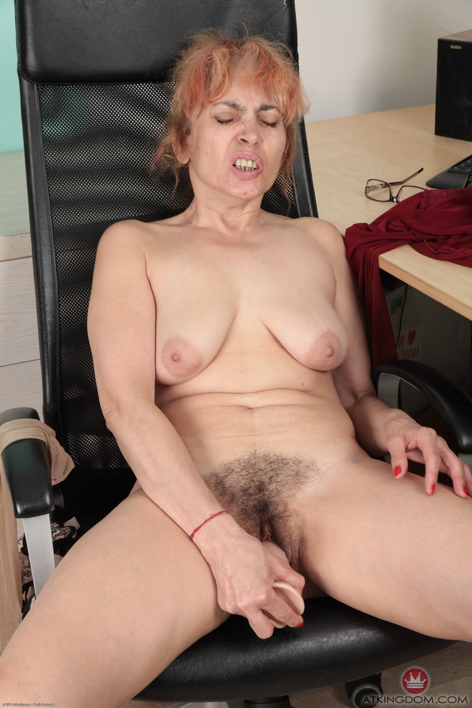 Office mature bitch riding cock after cock sucking 10