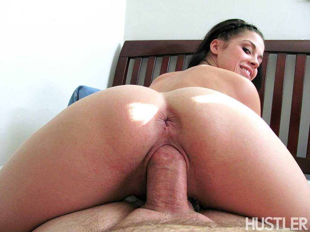 remarkable, valuable phrase amateur shaved handjob penis and facial confirm. And